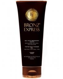 Bronz'Express Gel Teinté