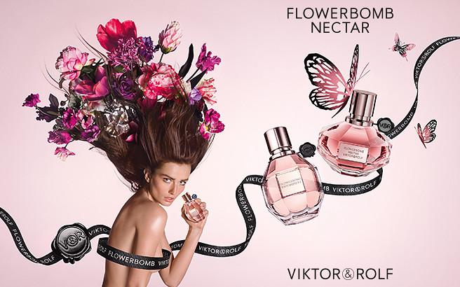 viktor-und-rolf-flowerbomb-header-2