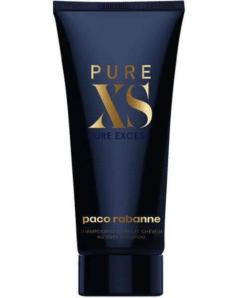 Pure XS Shower Gel