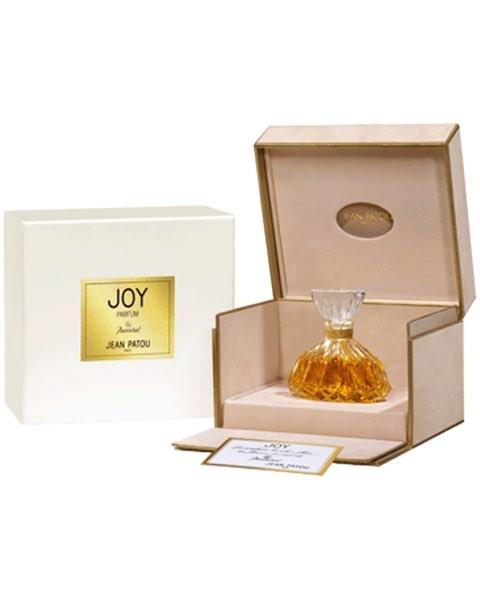 Joy Parfum Baccarat Schüttflakon