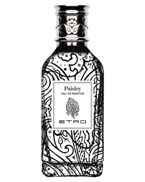 Paisley Eau de Parfum Spray