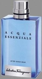 Acqua Essenziale After Shave Balm