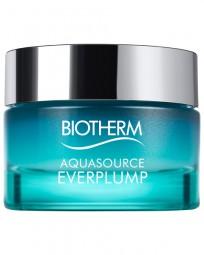 Aquasource Everplump Gesichtscreme