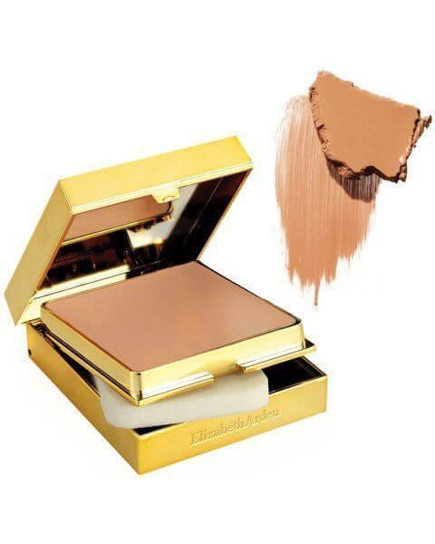 Teint Flawless Finish Sponge-On Cream Make-up