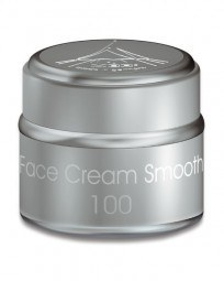 Pure Perfection 100 N Face Cream Smooth 100