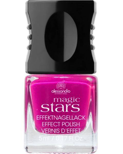 Magic Stars Thermolack