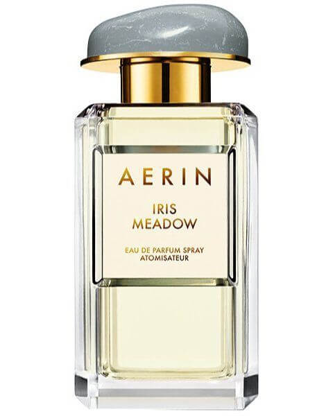 Düfte AERIN Iris Meadow Eau de Parfum Spray