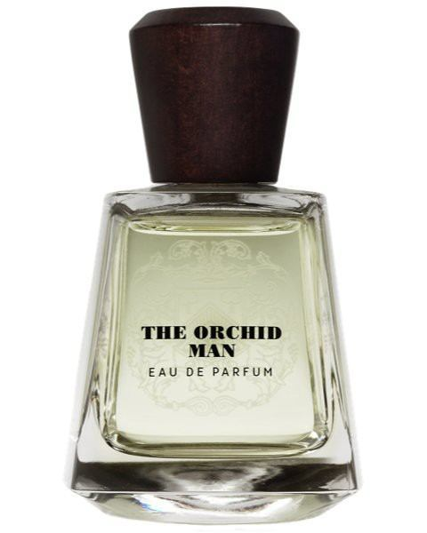 Collection Frapin The Orchid Man EdP Spray