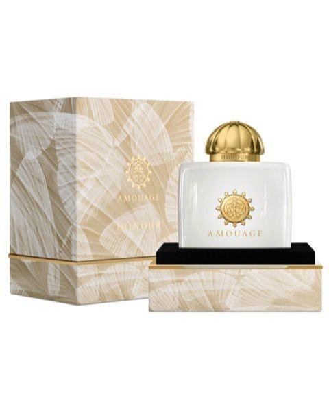 Honour Woman Extrait de Parfum Spray