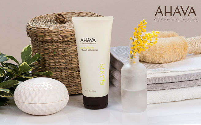 ahava-deadsea-plants-header