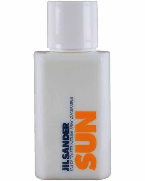 Sun Eau de Toilette Spray