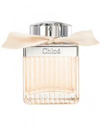Chloé Fleur de Parfum EdP Spray