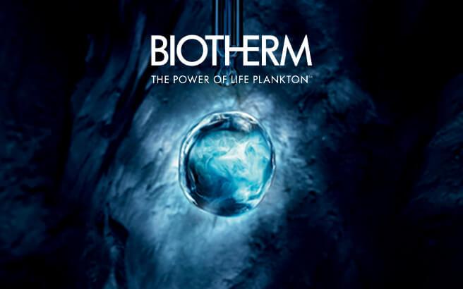 biotherm-headerUfy2vLlzM8rCC