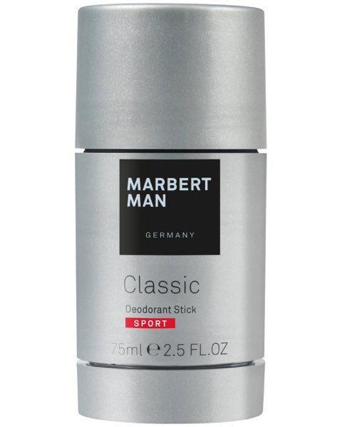 Marbert Man Classic Sport Deo Stick