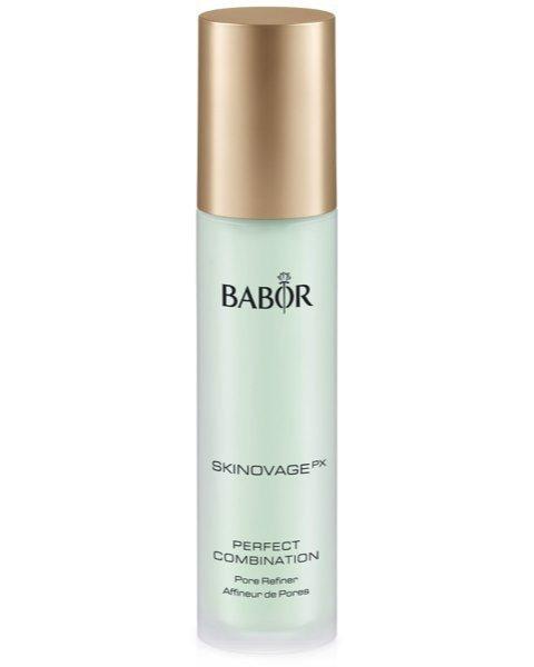 Skinovage PX Perfect Combination Pore Refiner