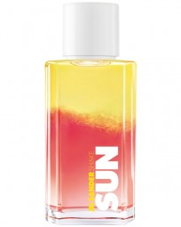 Sun Shake Eau de Toilette Spray