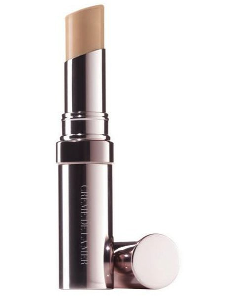 Die Make-up Linie The Concealer