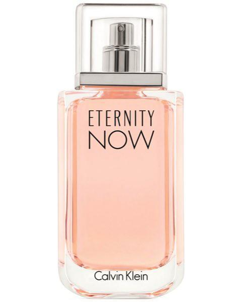 Eternity NOW for Her Eau de Parfum Spray