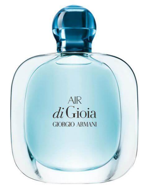 Air di Gioia Eau de Parfum Spray