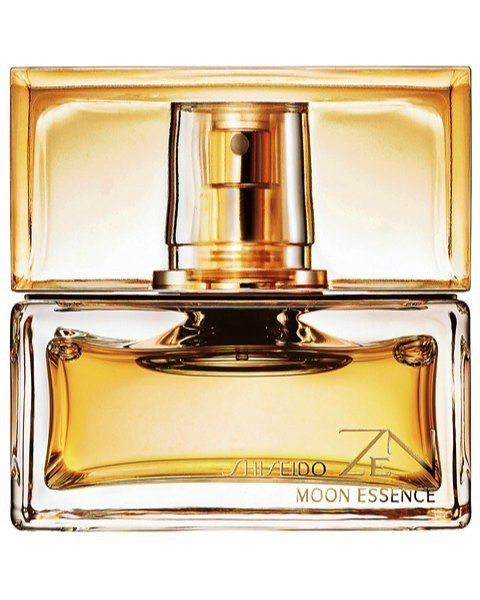 Zen Moon Essence EdP Spray