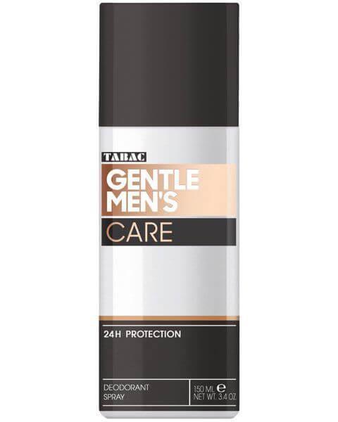 Gentlemen's Care Deodorant Spray