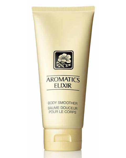 Aromatics Aromatics Elixir Body Smoother