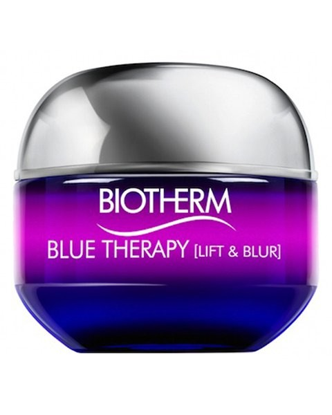 Blue Therapy Lift & Blur