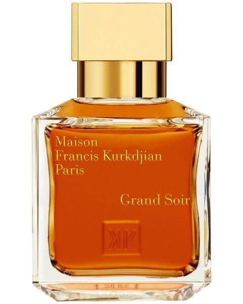 Grand Soir Eau de Parfum Spray