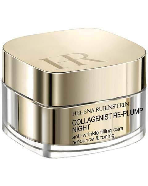 Collagenist Re-Plump Creme Nuit