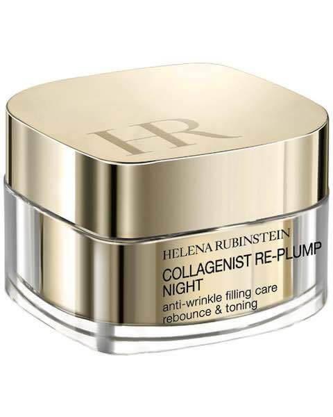 Collagenist Re-Plump Creme Nuit