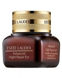 Augenpflege Advanced Night Repair Eye