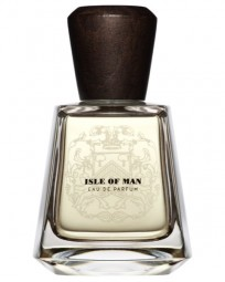 Collection Frapin Isle of Man EdP Spray
