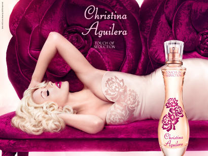christina-aguilera-touch-of-seduction-header