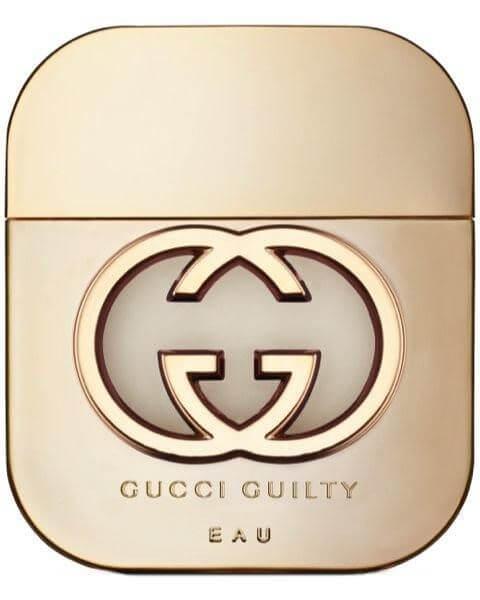 Gucci Guilty Eau Eau de Toilette Spray