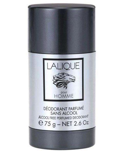 Lalique pour Homme Lion Deodorant Stick
