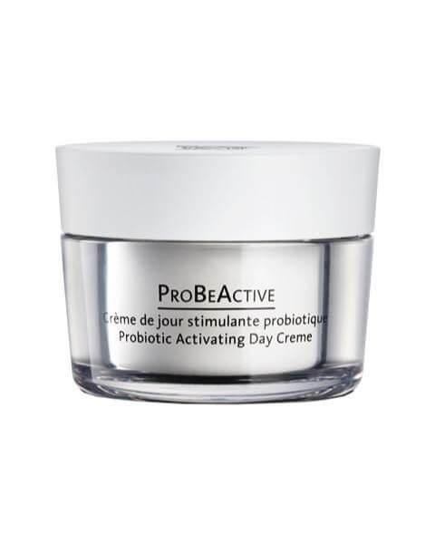 ProBeActive Probiotic Activating Day Creme