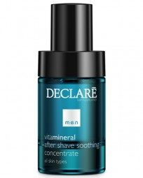 Men After Shave Soothing Concentrate