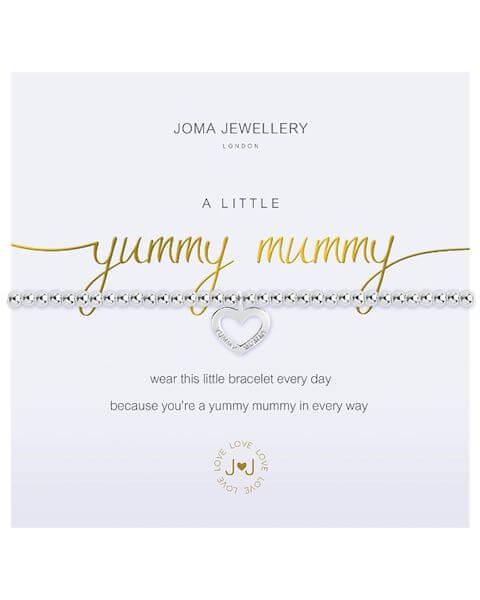 Armbänder A Little - Yummy Mummy