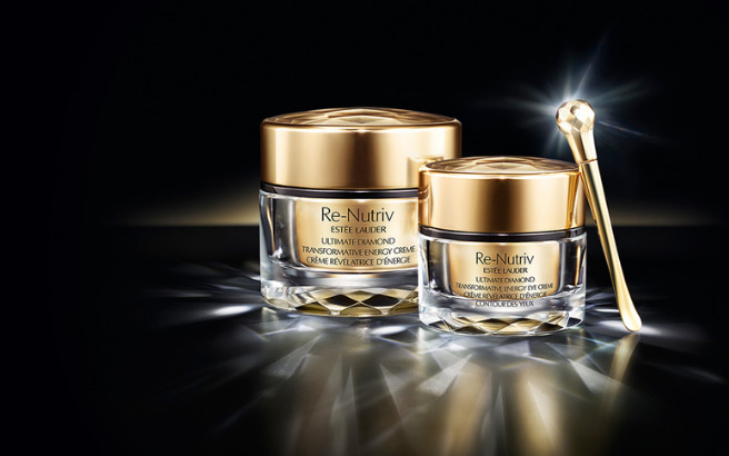 estee-lauder-re-nutriv-header