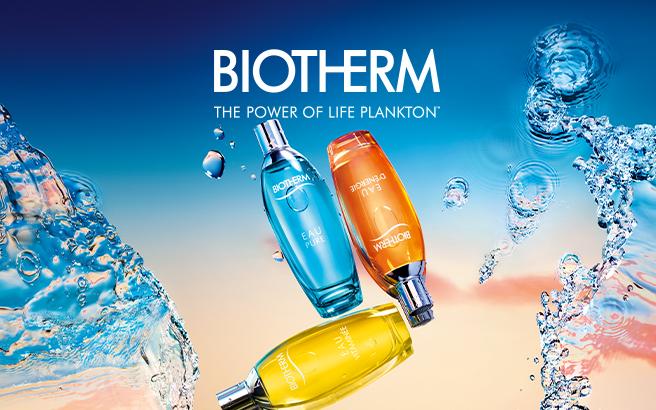 biotherm-duefte-header
