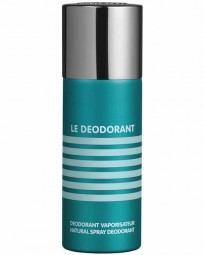 Le Male Deo Spray