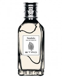 Sandalo Eau de Toilette Spray