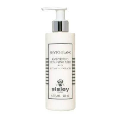 Kaufen Sie Reinigung Phyto-Blanc Lightening Cleansing Milk von Sisley auf parfum.de