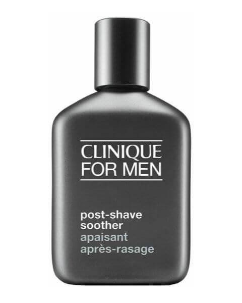 Herrenpflege Post Shave Soother Typ 1,2,3,4