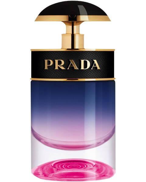 Candy Night Eau de Parfum Spray