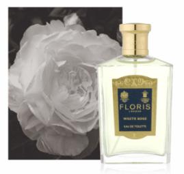 Ein Duft für außergewöhnliche Momente - Floris'