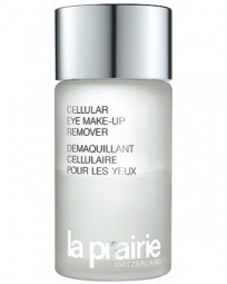 Reinigung & Toner Cellular Eye Make-up Remover