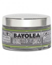 Bayolea Shave Cream