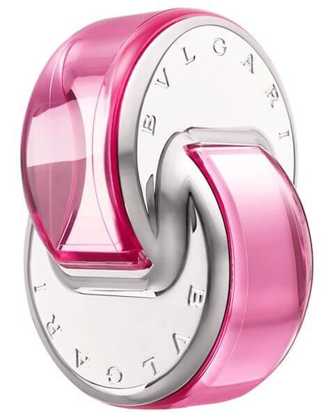Omnia Pink Sapphire Eau de Toilette Spray Sonderedition
