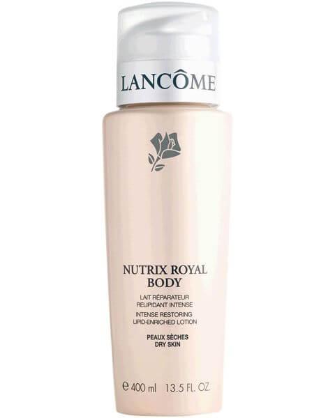 Nutrix Nutrix Royal Body